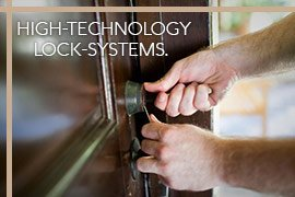 San Antonio Local Locksmith San Antonio, TX 210-780-6532