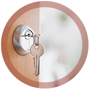 San Antonio Local Locksmith, San Antonio, TX 210-780-6532